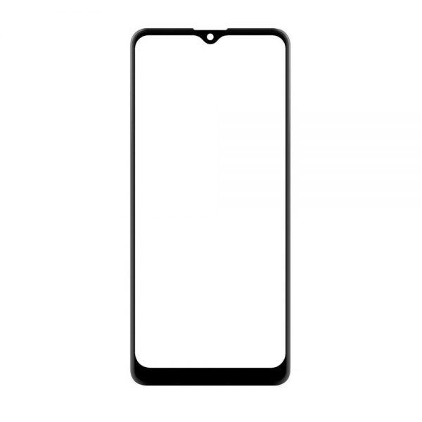 Dotykové sklo Nokia 2.4