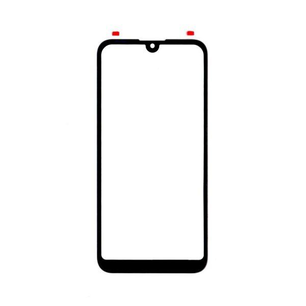 Dotykové sklo Nokia 4.2