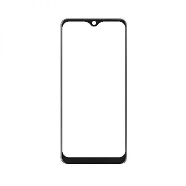 Dotykové sklo Nokia 7.2