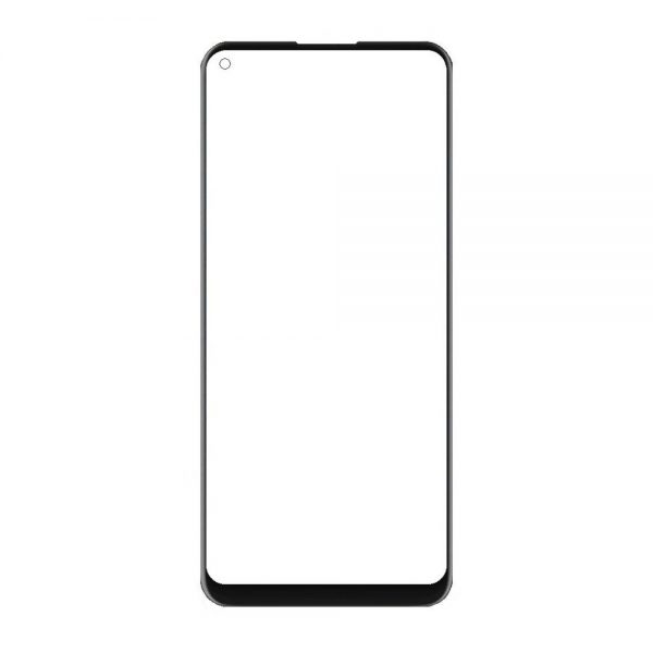 Dotykové sklo Nokia 8.3