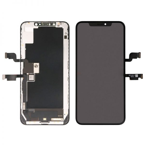 Lcd displej + dotykové sklo iPhone XS Max