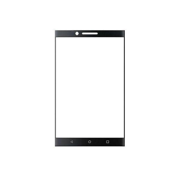 Blackberry Key 2 dotykové sklo
