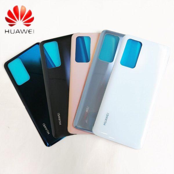 Zadní batériový kryt Huawei P40 pro