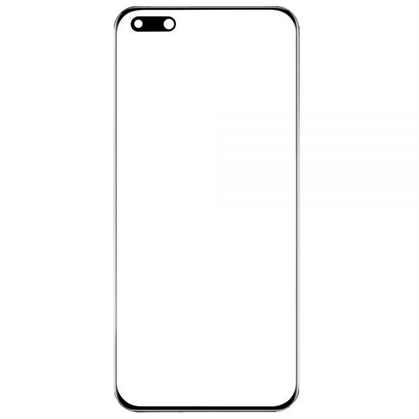 Huawei P40 Pro dotykové sklo