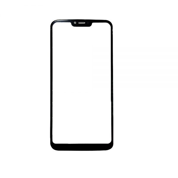 Motorola Moto G7 Power dotykové sklo