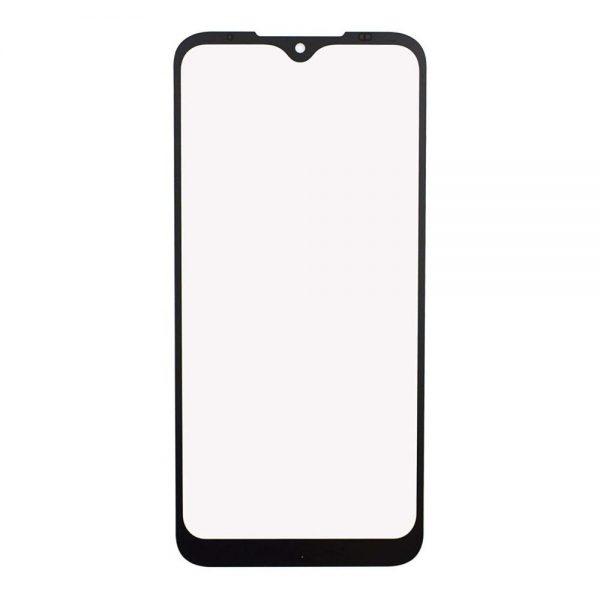 Motorola Moto G8 Power Lite dotykové sklo
