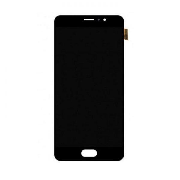 Meizu PRO 7 lcd displej + dotykové sklo