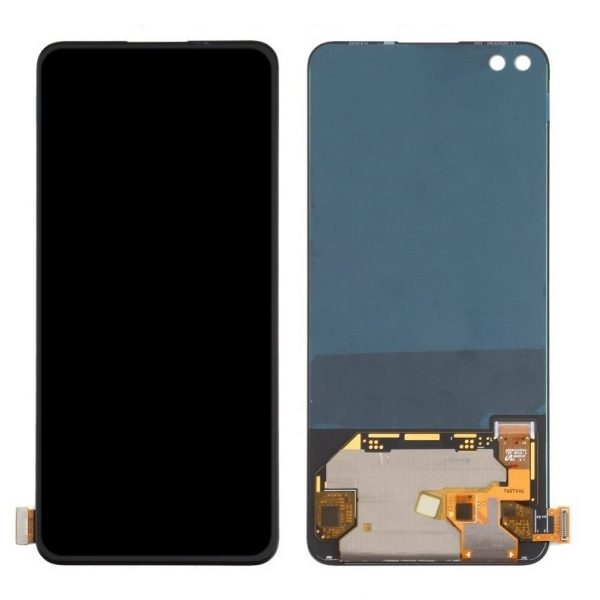 LCD Displej + Dotykové sklo OnePlus Nord