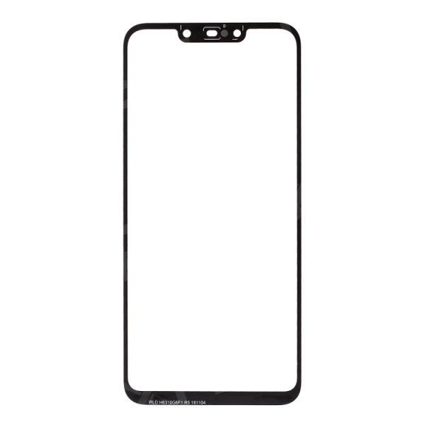 Dotykové sklo Huawei Mate 20 lite